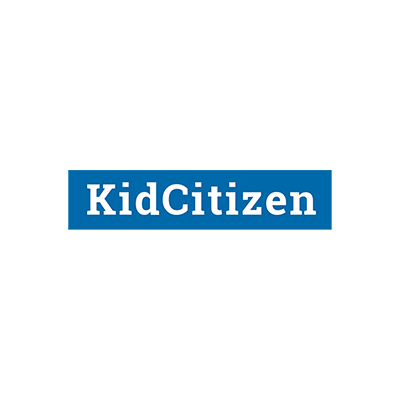 Kid Citizen logo