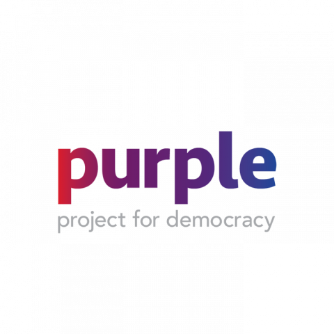 Purple Project