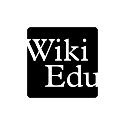 Wiki Education