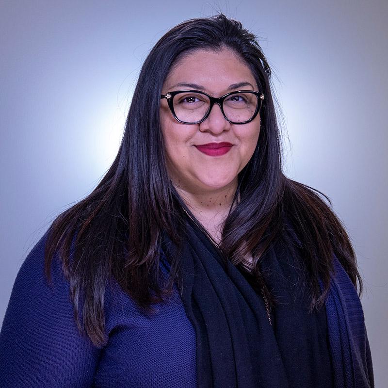 Vanessa Monterosa
